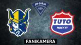 Jukurit - TUTO Hockey, Fanikamera