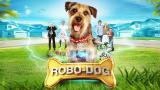 Elokuva: Robo-Dog (Paramount+)