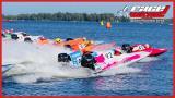 Ratamoottoriveneilyn SM-sarja 2020: Kotka lähdöt 1 ja 2