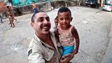 2 - Brasilia, elämä rikollisjengissä