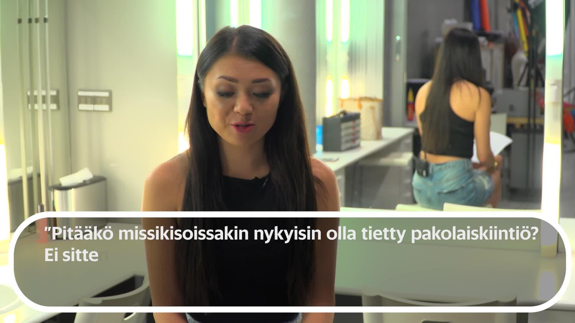 ruotsalaiset naiset etsii seksiseuraa ruotsi