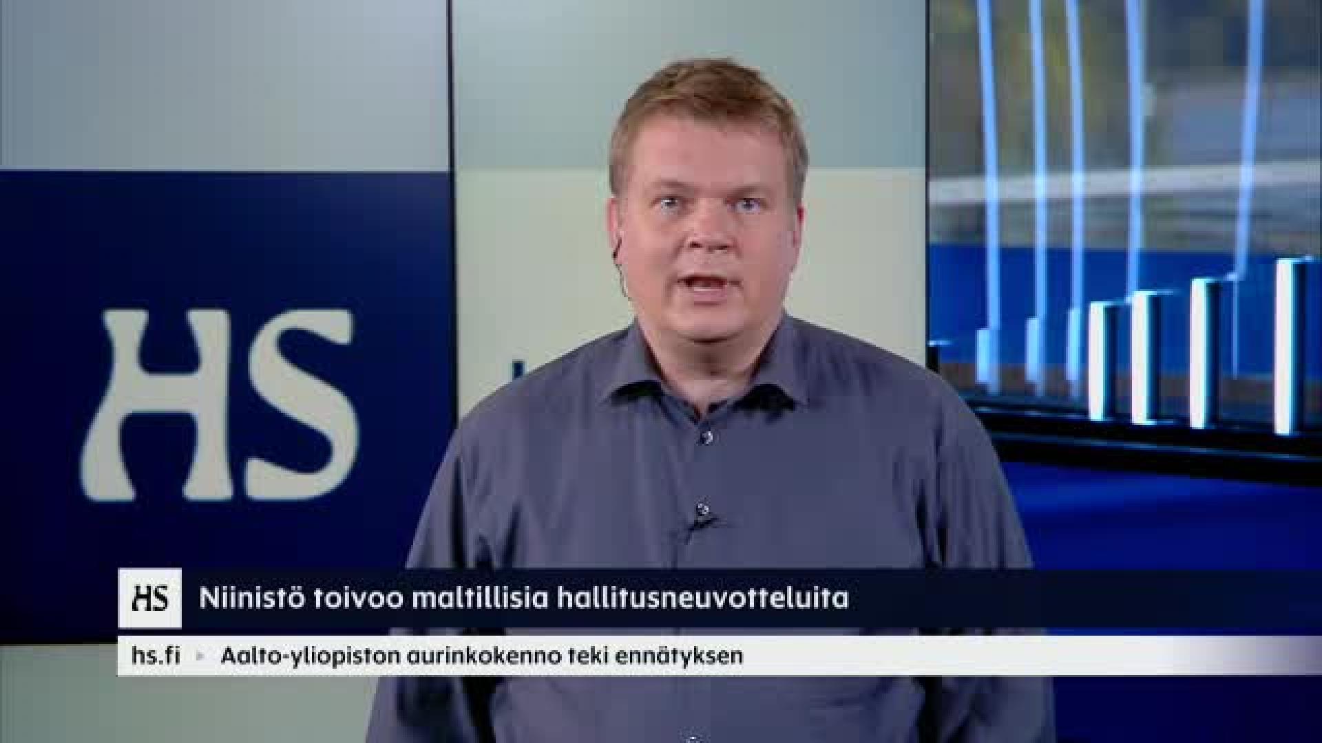 Suomen isoimmat rinnat oma kuva org