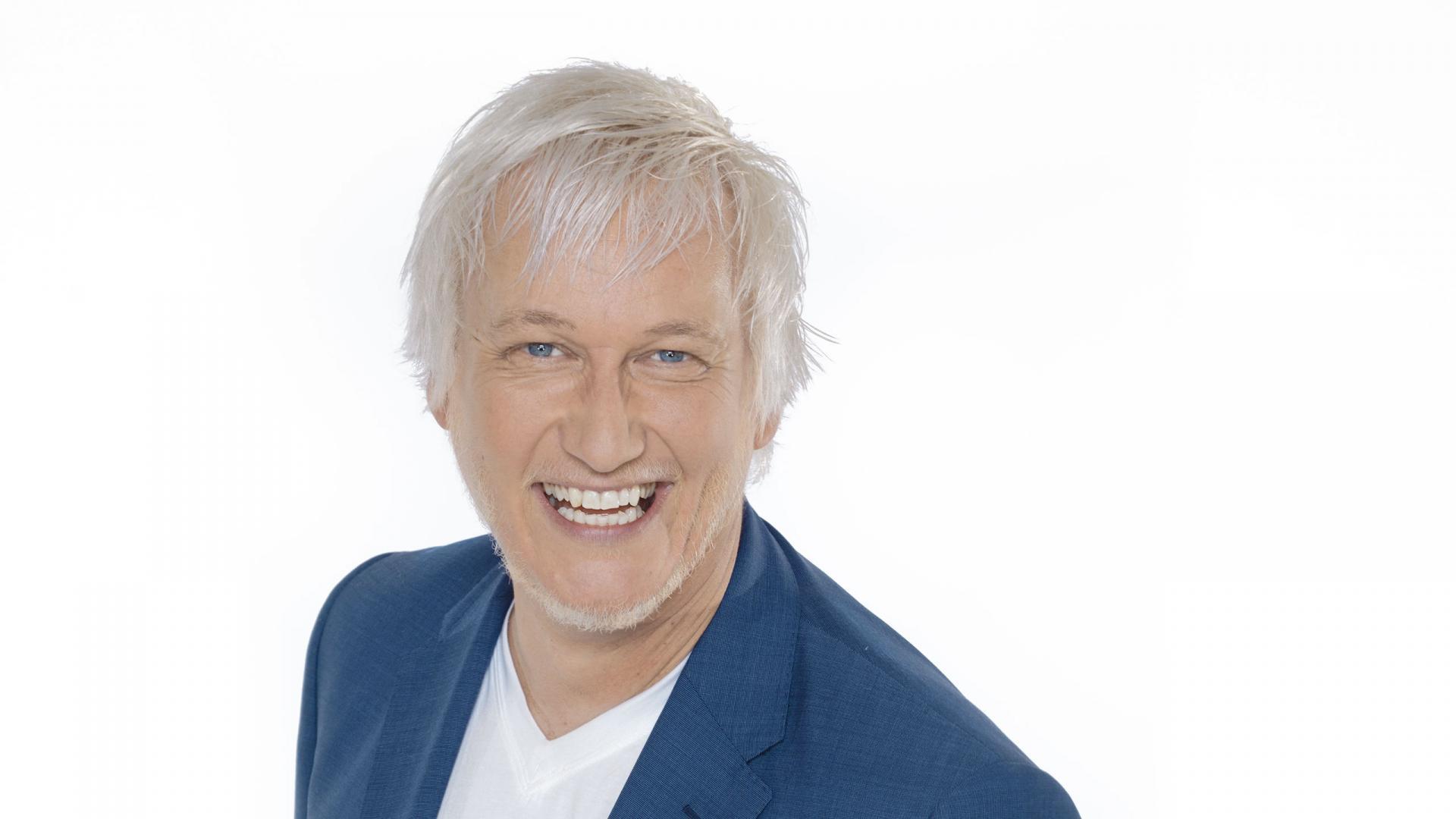 Marko Paananen