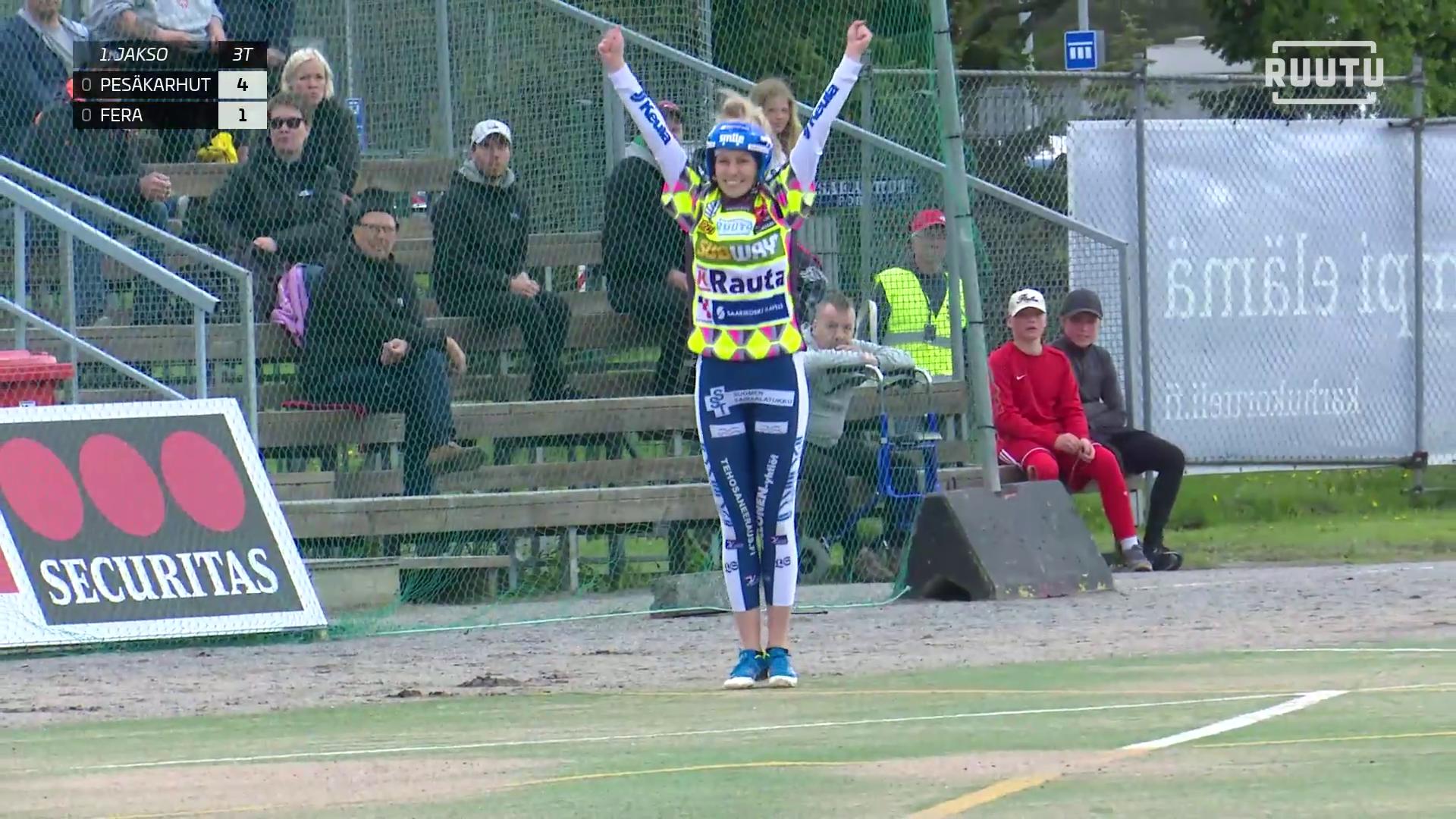 Kaivopuiston Ottelu Ei Autismi Xxx Tyttö Stahlberg 0800 Rasvaa Verkko Ensimmäinen.
