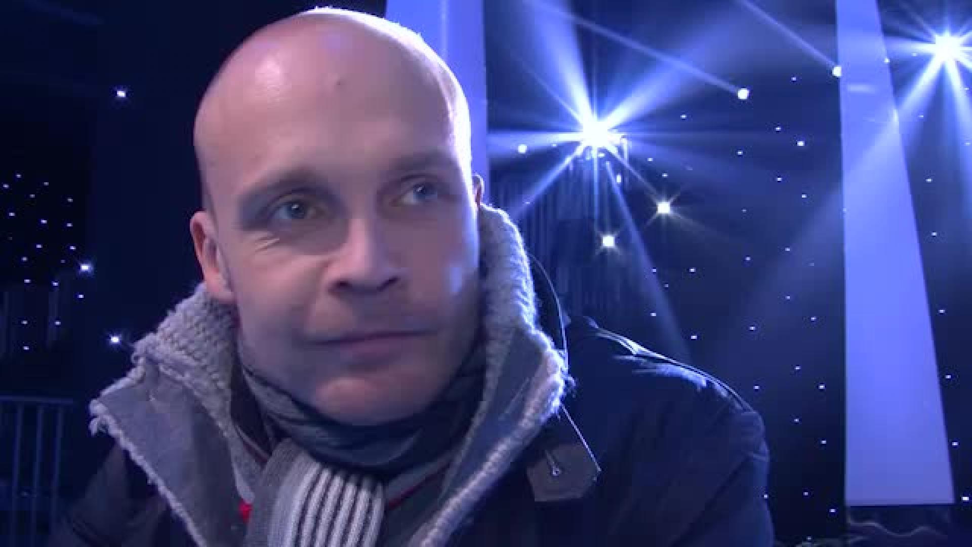 Juha Tapio 7.12