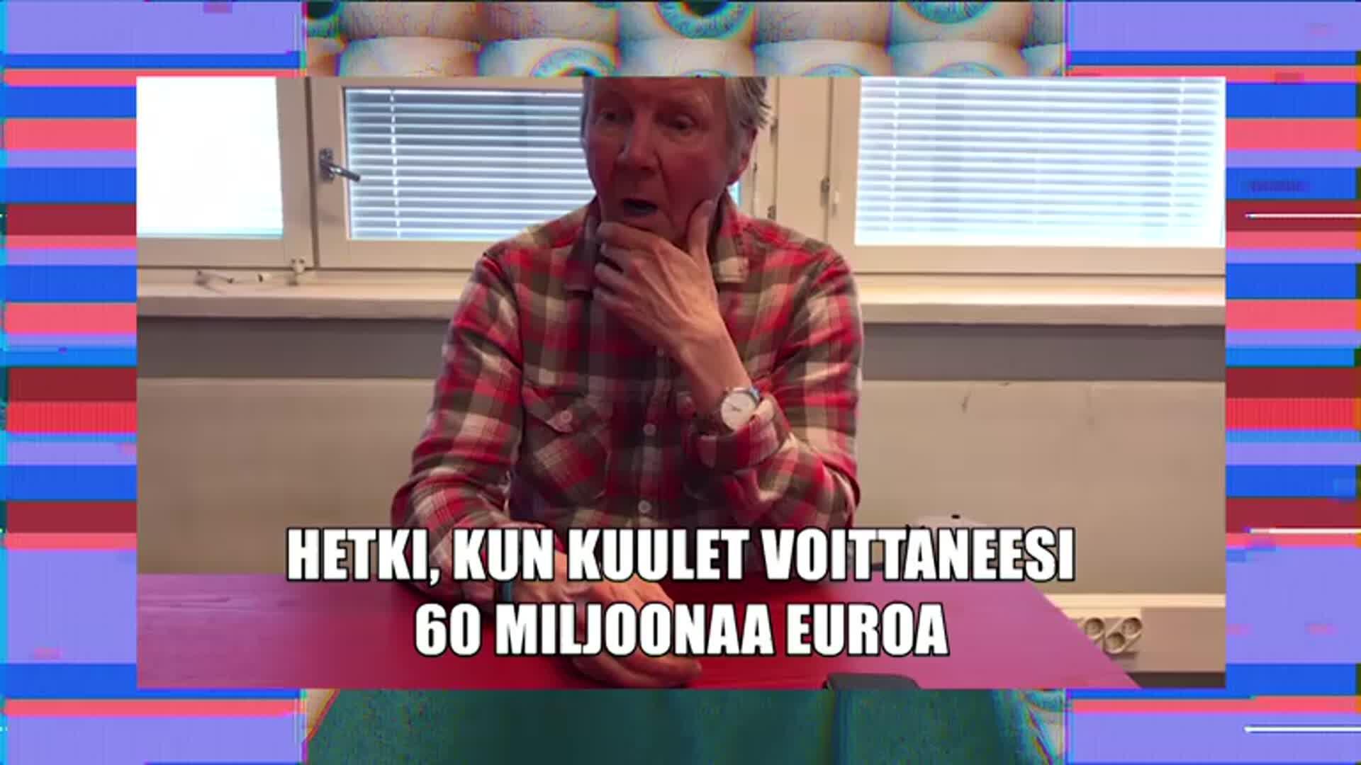 Pekka Meemi