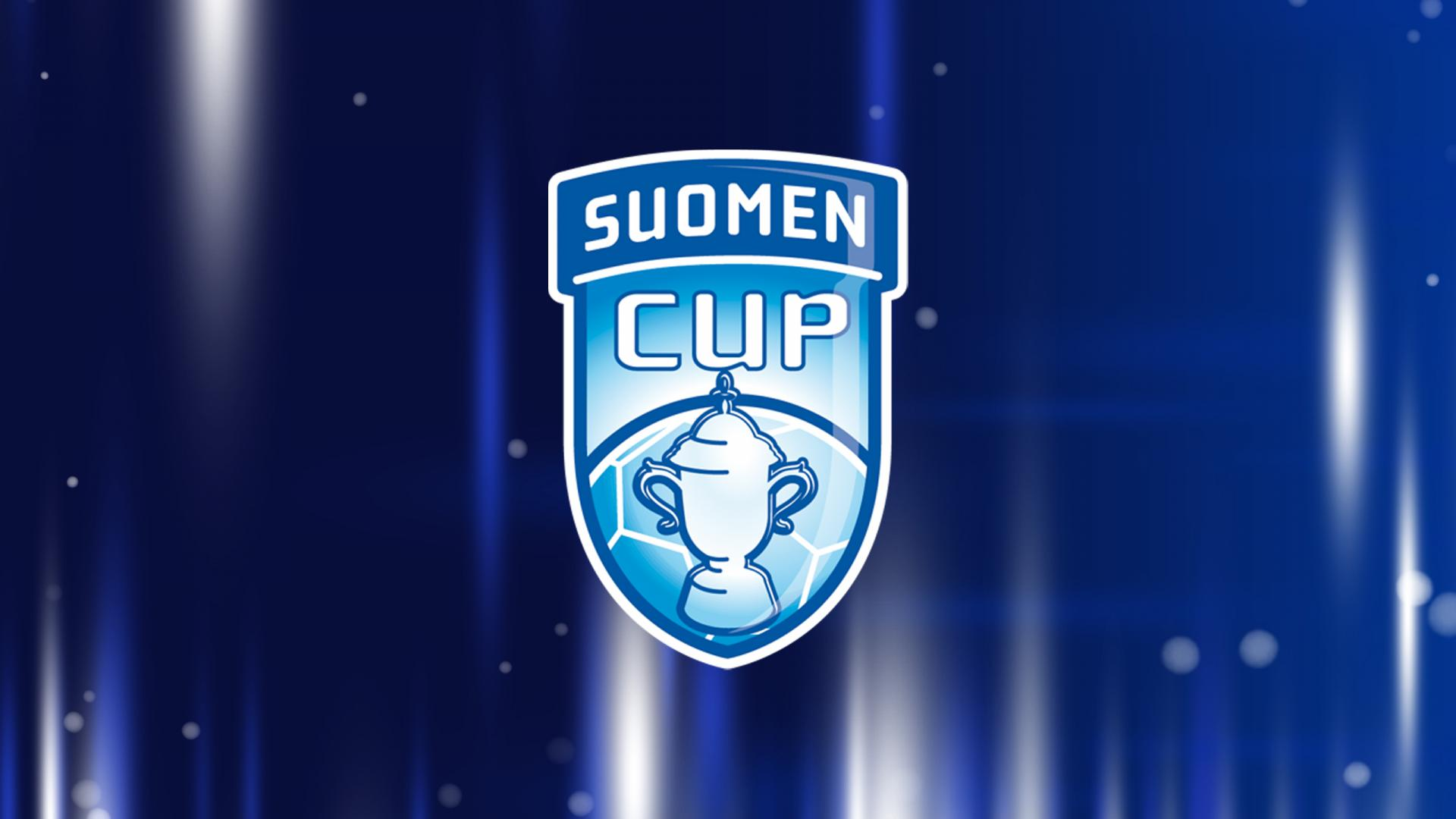 Suomencup
