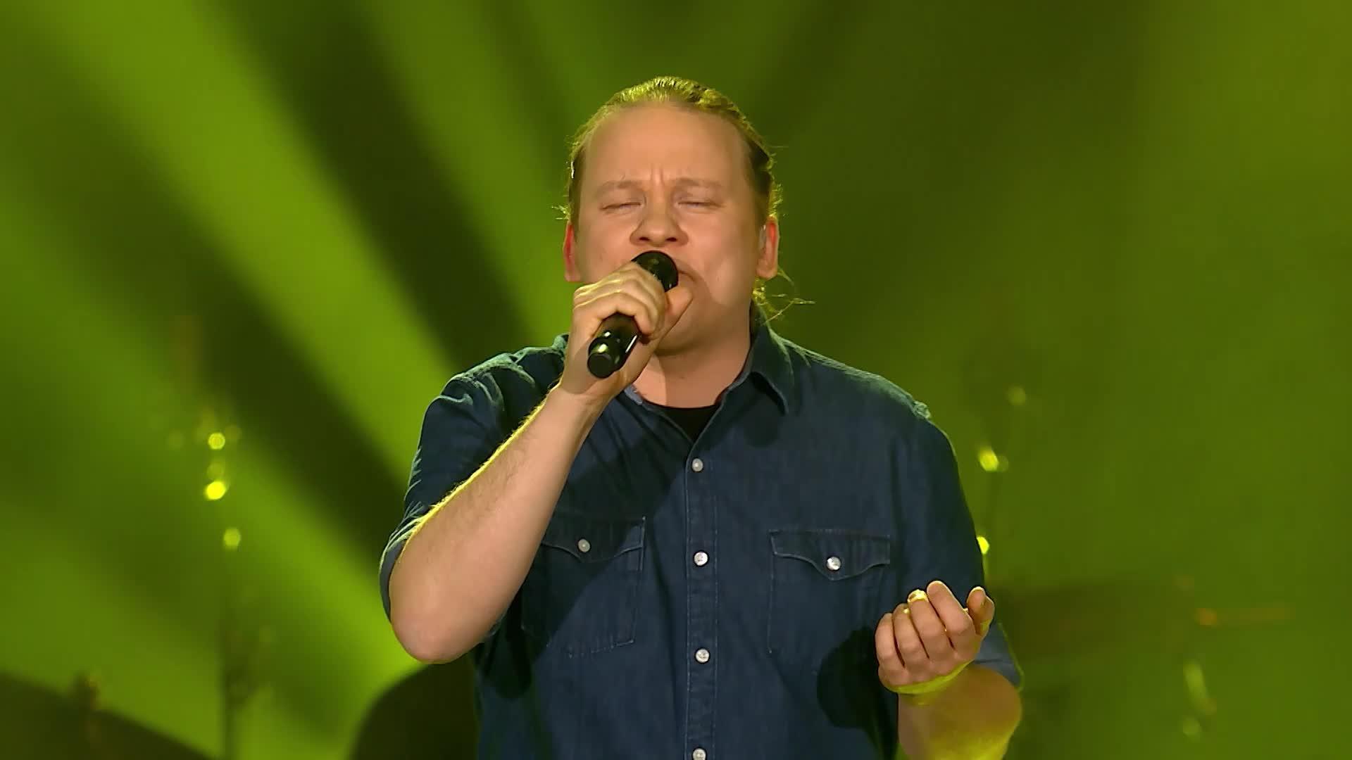 Antti Rask