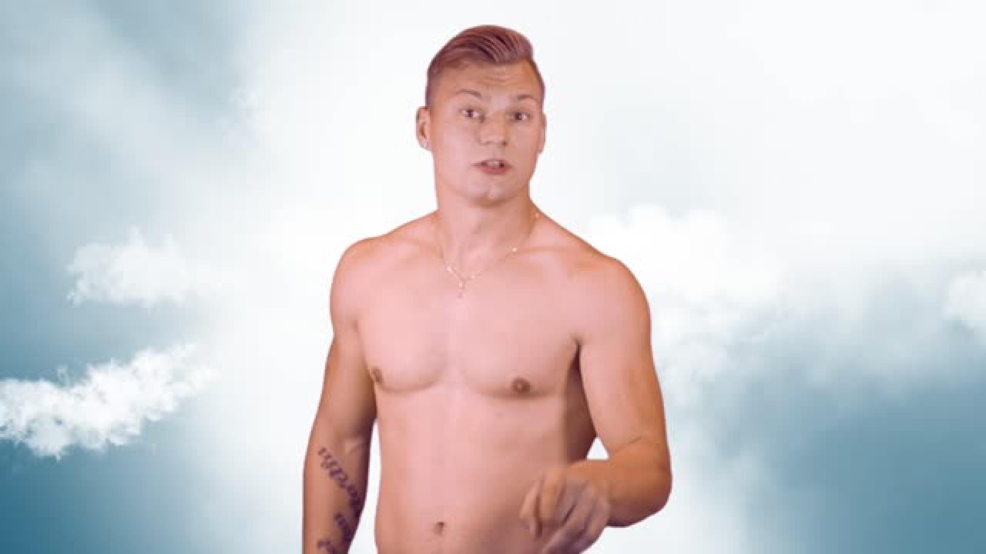 Bile Dani