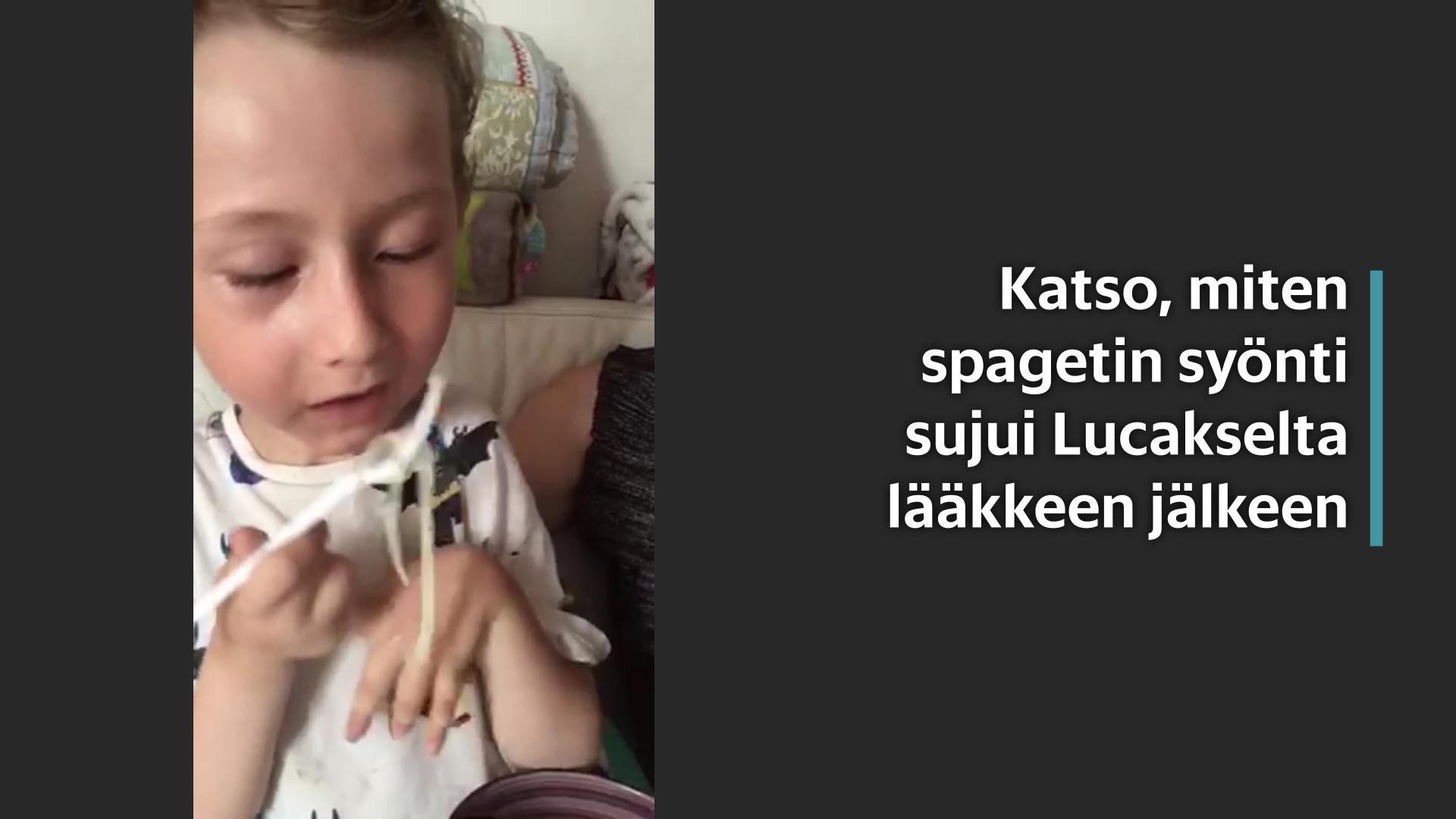 Lucas Räisänen