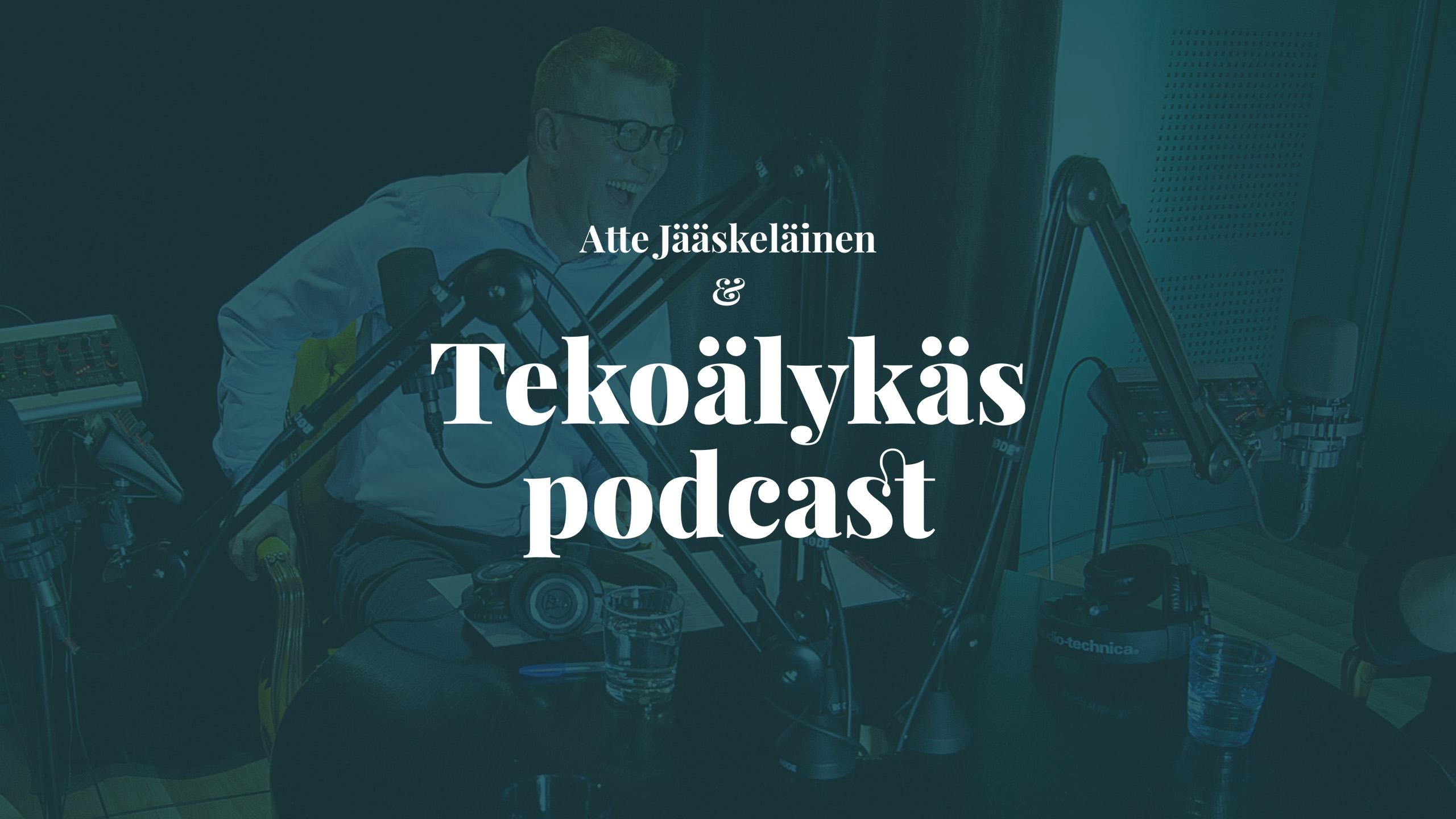 Supla Podcast