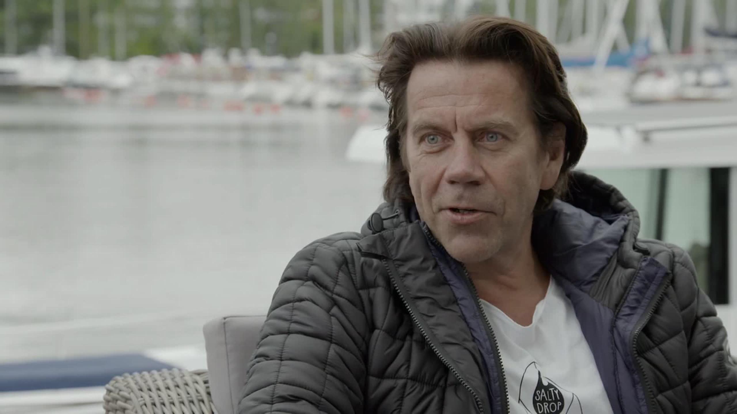 Mikko Kuustonen Ikä