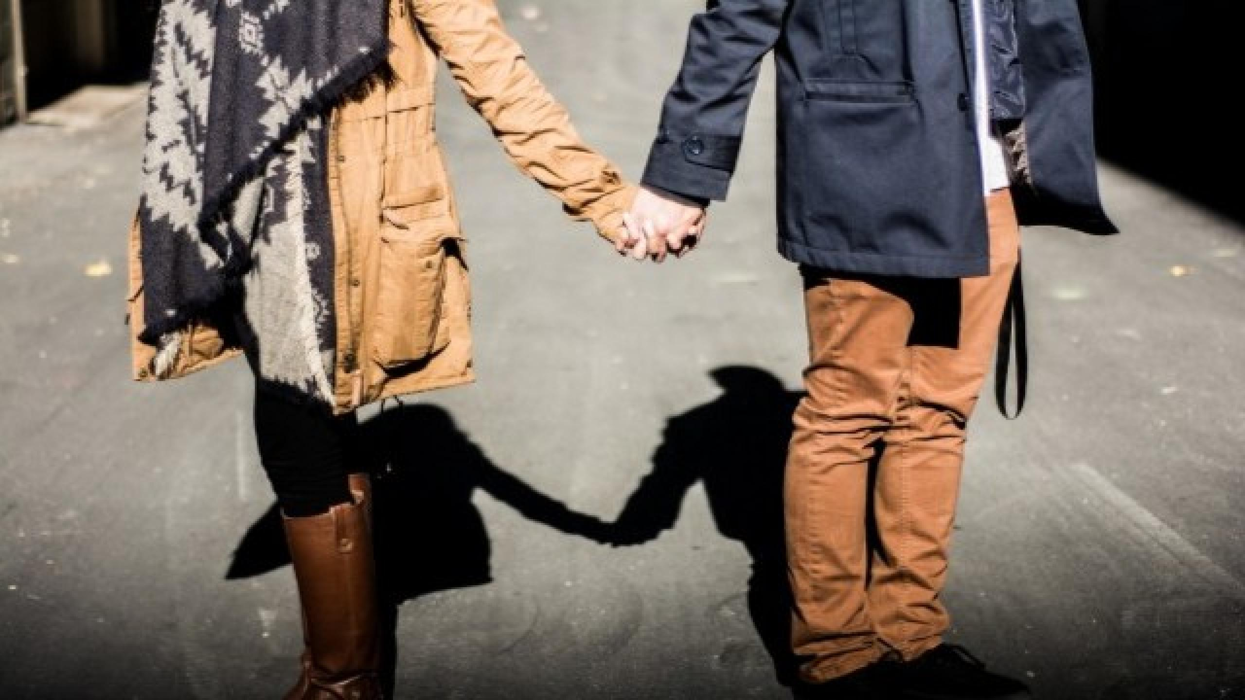 paras dating kohteet Kathmandu