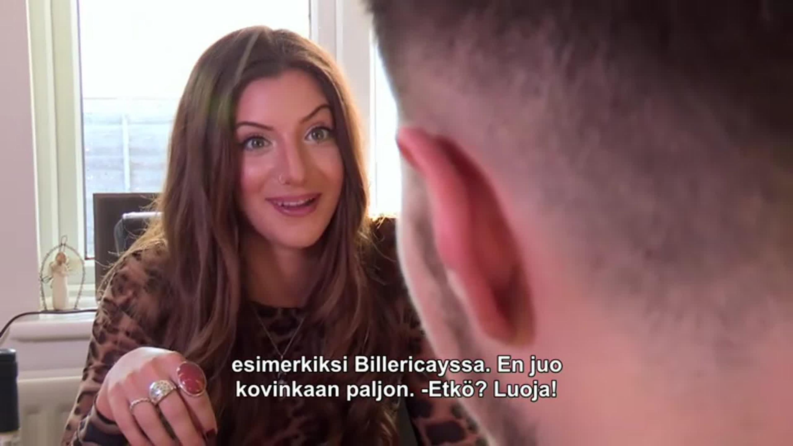 100 Ilmainen kreikkalainen dating site