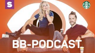 dating valmentaja podcast
