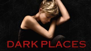 Musta Seksi Elokuvat Download