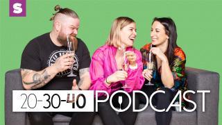 dating valmentaja podcast om dating