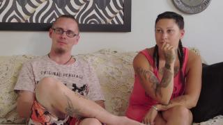 vapaa sarja kuva seksiä Miten nauttia antaa isku työpaikkaa