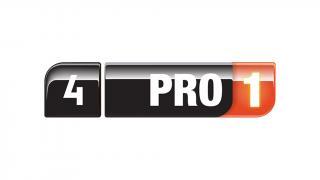 Nelonen Pro -kanavat vapaasti katsottavissa ensi viikonloppuna