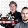 Moottorikerhon erikoislähetys - vieraana Tuomas Nyholm