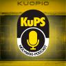 Mölymäki-podcast