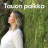Tauon paikka - Mindfulness-harjoituksia arkeen