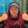 Markus Hurskainen - TOP5 leivotuimmat