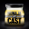 Jakso 12: Hunajacast – Palloseura-Special