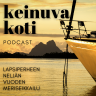 Keinuva koti -podcast