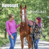 Hevoset Podcast