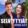Selviytyjät-podcast