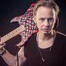 Eclipsen Erik Mårtensson: Musiikki on aina hieman erilaista livenä