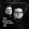 Nordic Noir Finland