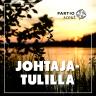 Podcast-työpaja: Partion tarjoushaukat - Partio ja raha
