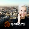 Sijoitusovi Podcast